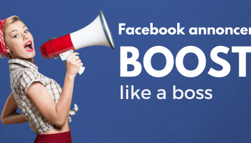 facebook-ads-boost-like-a-boss
