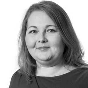 Anne Billing ekspert i Facebookannoncering