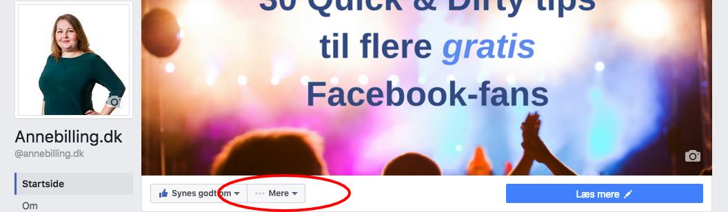 inviter-facebook-venner