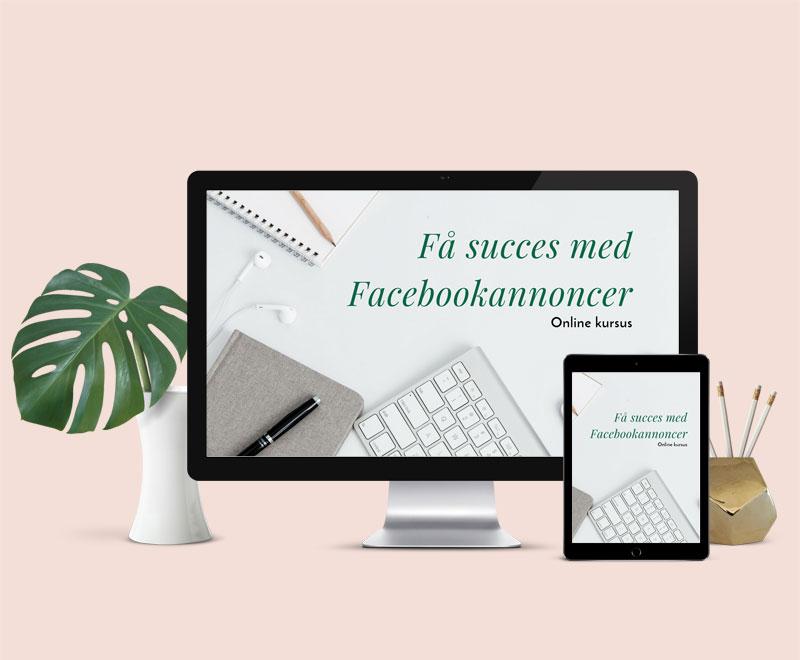 facebook-annoncer-succes
