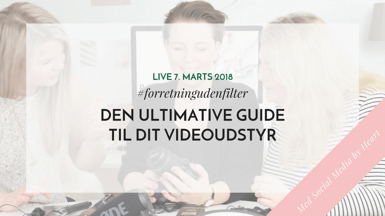 2018-03-07 videoudstyr_cover