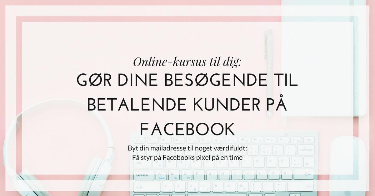gratis-facebook-kursus_hero