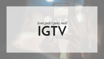 igtv-instagram-video