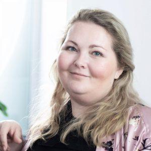 Få eksperthjælp til markedsføring på Facebook hos Anne Billing